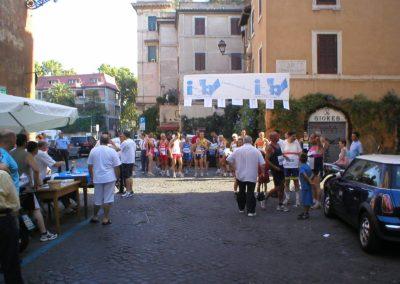 2006 (21)