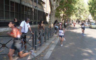 Galleria fotografica – CORSA 2011